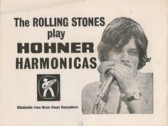 Hohner ad-i