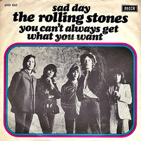 Rolling Stones 45-Netherlands-a