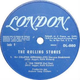Rolling Stones 45-Uruguay-aa