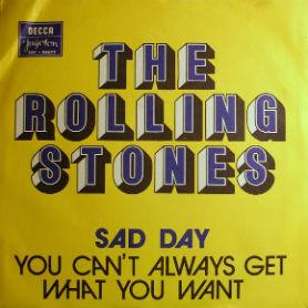 Rolling Stones 45-Yugoslavia-a
