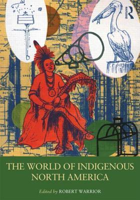 World of Indigenous America