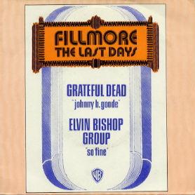 Grateful Dead 45-France-b