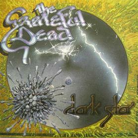 Grateful Dead 45-UK-a (1977)