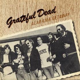 Grateful Dead 45-US-d