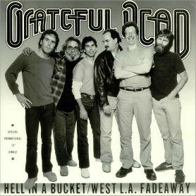 Grateful Dead 45-US-g