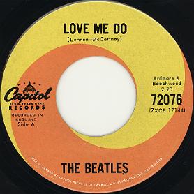 Beatles 45 Canada-aa