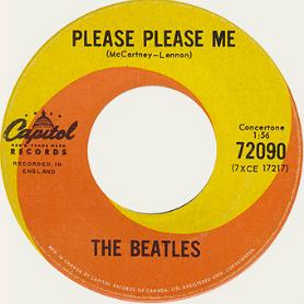 Beatles 45 Canada-bb