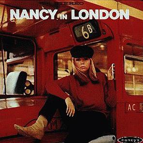 Nancy & Frank Sinatra 45-zzzz