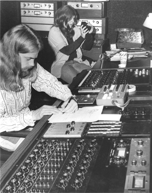 Track Recorders - July 1972-b