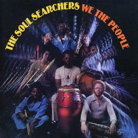 Track Recorders LP-aa