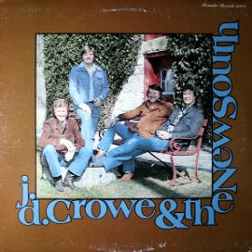Track Recorders LP-cc
