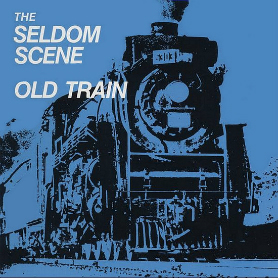 Track Recorders LP-dd
