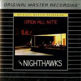 Track Recorders LP-jj