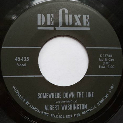 albert-washington-deluxe-45-aa