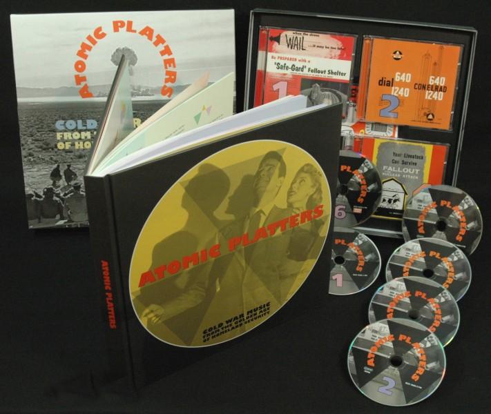 atomic-platters-box-set