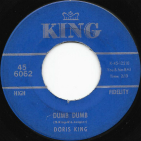 doris-king-45-bb
