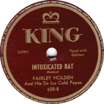 fairley-holden-king-45-aa