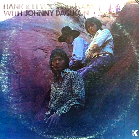 hank-lewie-wickham-johnny-dagucon-king-lp-aa