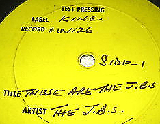 jbs-king-test-pressing-aa