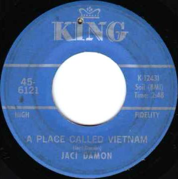 jaci-damon-king-45-aa