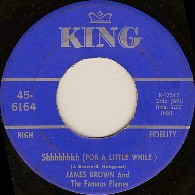 james-brown-king-45-cc
