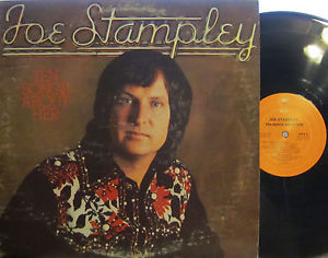 joe-stampley-lp
