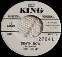 john-ukhart-king-45-aa