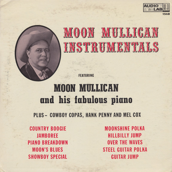 moon-mullican-lp-a
