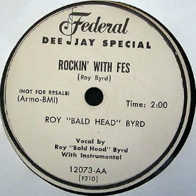 roy-byrd-king-federal-78-aa