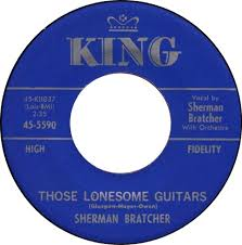 sherman-bratcher-king-45