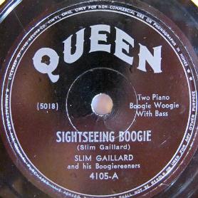slim-gaillard-king-78-on-queen-aa