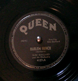 slim-gaillard-king-78-on-queen-bb