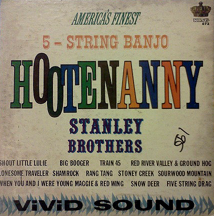 stanley-brothers-king-lp-aa