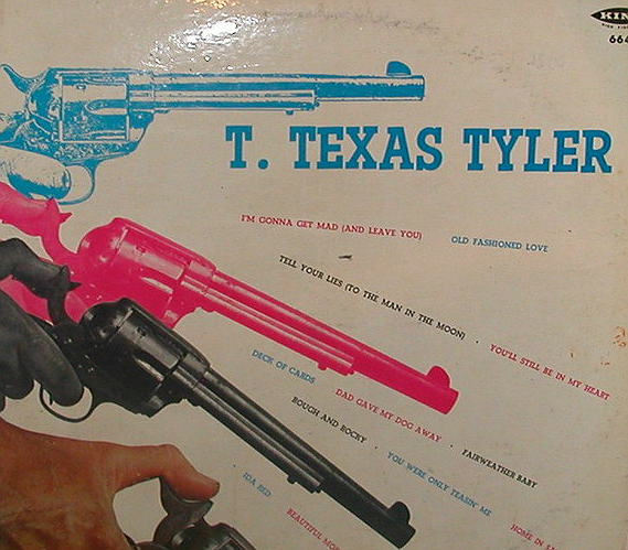 t-texas-tyler-lp-a