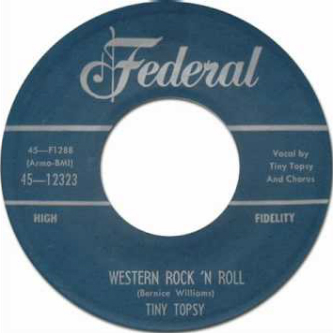 tiny-topsy-king-federal-45-aa
