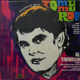 tommy-roe-lp-aa