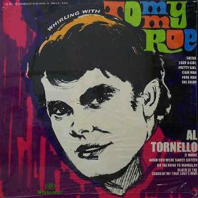 tommy-roe-lp-aa