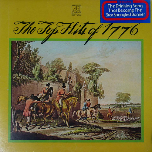 adelphi-top-hits-of-1776-lp-a