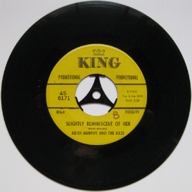 keith-murphy-dirty-ol-sam-king-promo-45-a