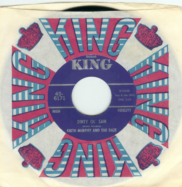 keith-murphy-king-45-in-psych-sleeve-a