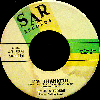 soul-stirrers-45-aa