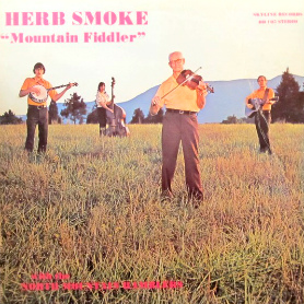 adelphi-herb-smoke-north-mt-ramblers-lp