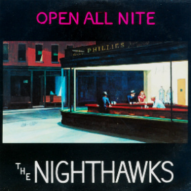 adelphi-nighthawks-open-all-nite-lp