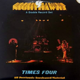 adelphi-nighthawks-times-four-lp