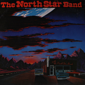 adelphi-north-star-band-lp