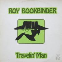 adelphi-roy-bookbinder-travelin-man-lp