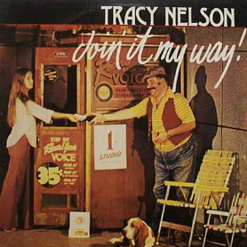 adelphi-tracy-nelson-doin-it-my-way-lp