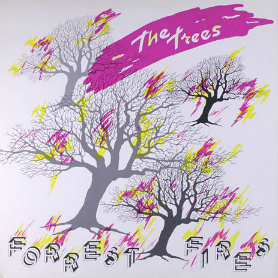 adelphi-trees-forrest-fires-lp