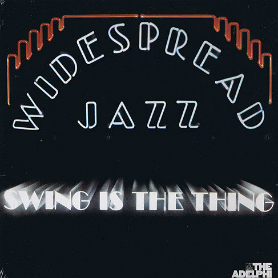 adelphi-widespread-jazz-orchestra-lp