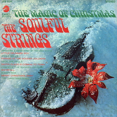 soulful-strings-magic-of-christmas-lp